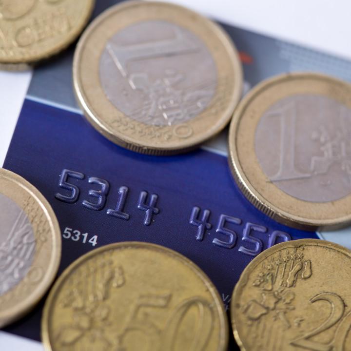 高品質が求められる金融業界